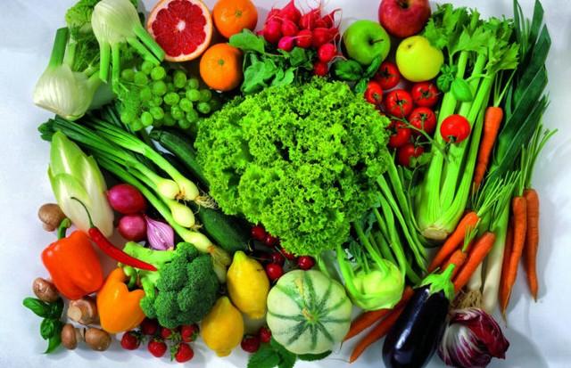 Alimentação clean ou clean eating (Foto: Reprodução)