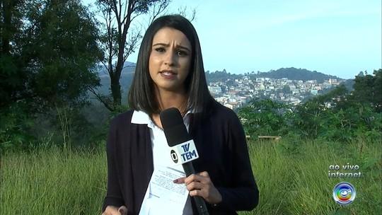Defesa Civil de Campo Limpo Paulista faz operação para prevenir queimadas