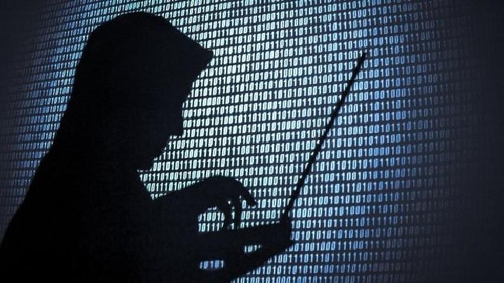Segundo o Departamento de Segurança dos EUA, a principal suspeita pesa sobre grupo de hackers conhecido como Sofacy (Foto: Getty Images)