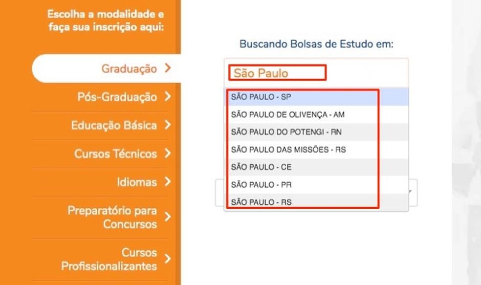 Como Funciona O Educa Mais Brasil Site Da Desconto Em Cursos E Graduacao Educacao Techtudo