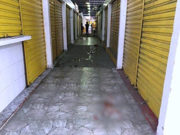 Acusados de latrocínio que matou subtenente do Exército são condenados a mais de 20 anos de prisão no AM