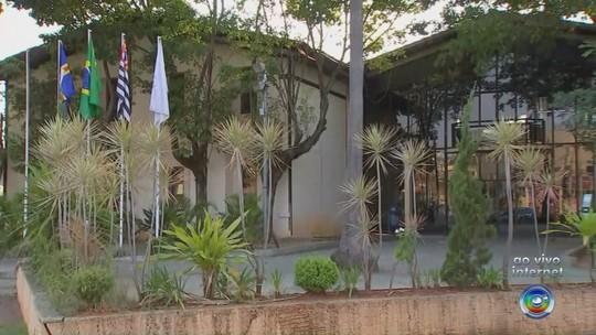 Prefeitura de Votorantim abre processo seletivo para professores