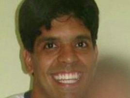 Polícia busca brasileiro acusado de matar ex-namorada na Austrália (reprodução)