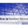 Active@ Partition Recovery