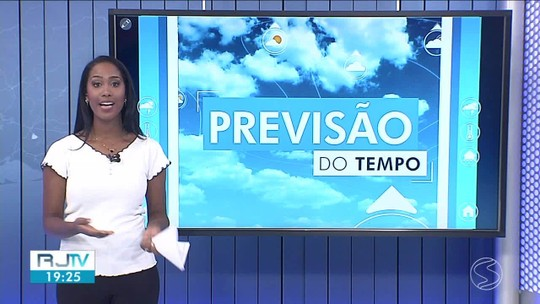 Baixas temperaturas abrem alta temporada na Serra da Mantiqueira