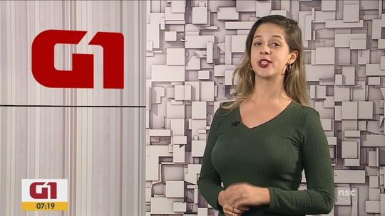 Palco Giratório, Liniker e Sérgio Mallandro; veja a agenda cultural do fim de semana em SC