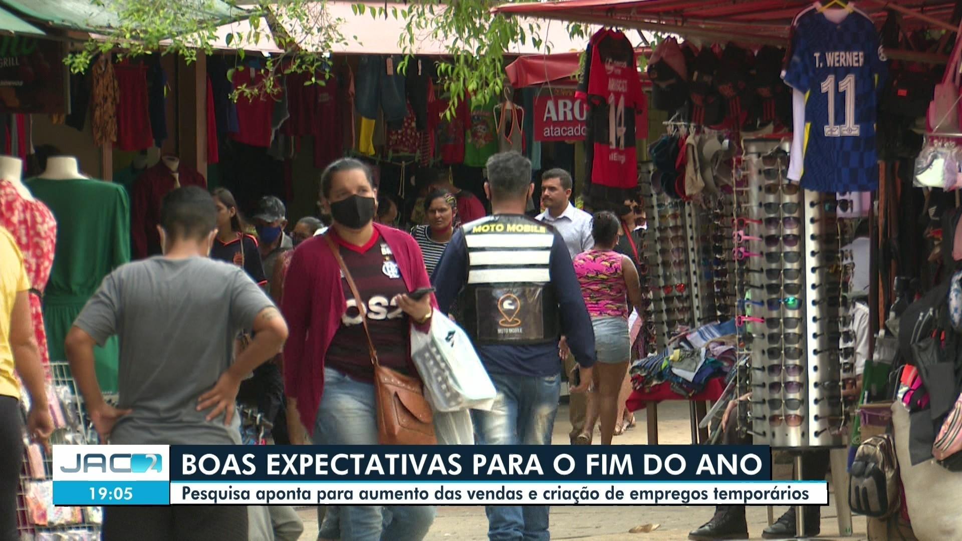 VÍDEOS: Jornal do Acre 2ª edição - AC de quarta-feira, 28 de outubro