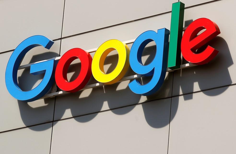 Google lança página com 'fatos e mitos' sobre como lida com as desinformação nas buscas e publicidade digital. — Foto: Arnd Wiegmann/Reuterus