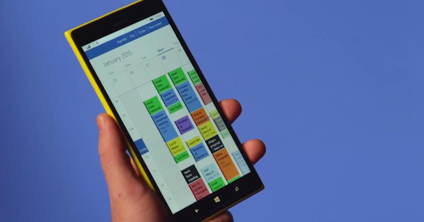 Entenda como Windows 10 vai rodar aplicativos para Android e iPhone