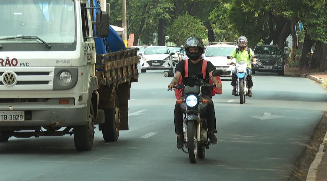 Coronavírus: Campinas anuncia testagem de motoboys a partir de novembro
