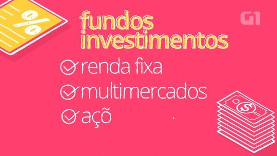 Fundos de investimento têm captação recorde de R$ 259,8 bilhões em 2017