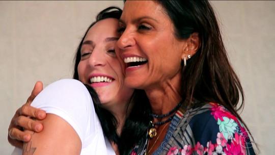 Desafio maior: novo trio caminha Rumo ao Ápice no Ironman Florianópolis