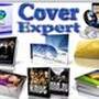 Cover Expert