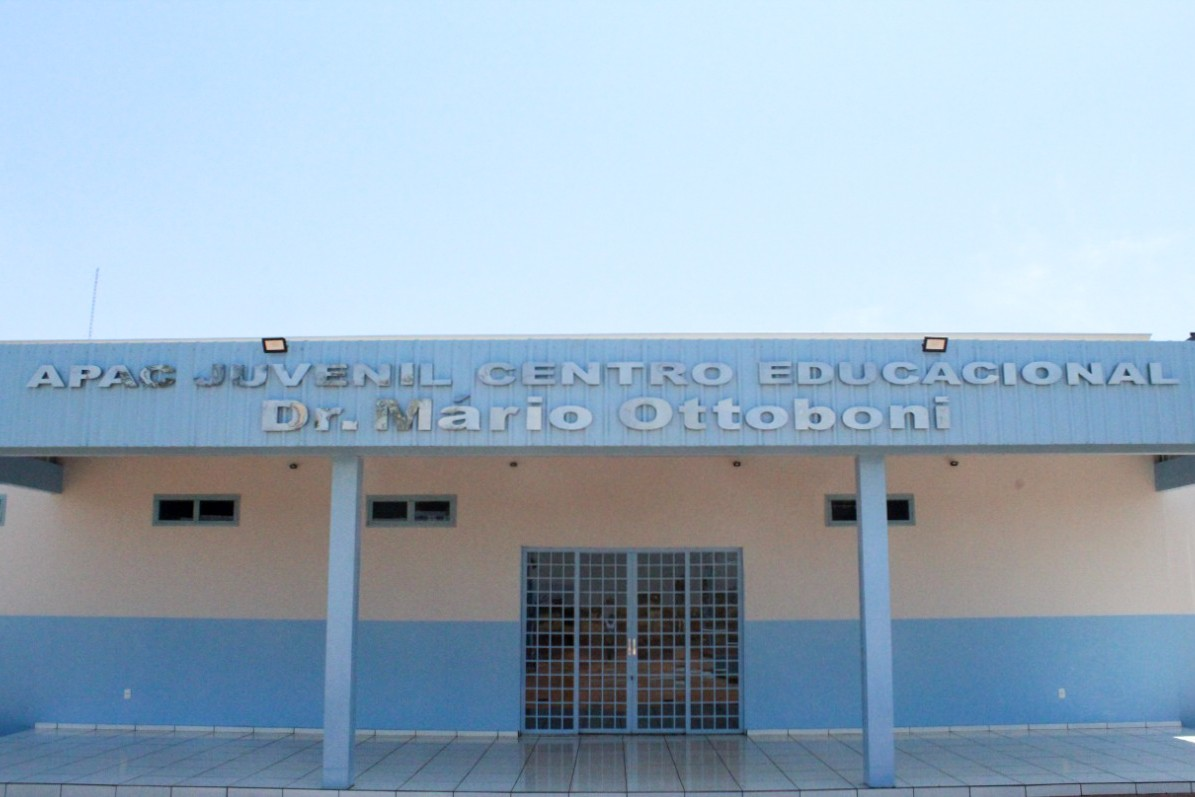Assistência aos condenados: 1ª Apac Juvenil do mundo inicia atividades em Frutal e Conceição das Alagoas inaugura unidade para adultos