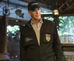 Scott Bakula em 'NCIS: Nova Orleans'    Reprodução