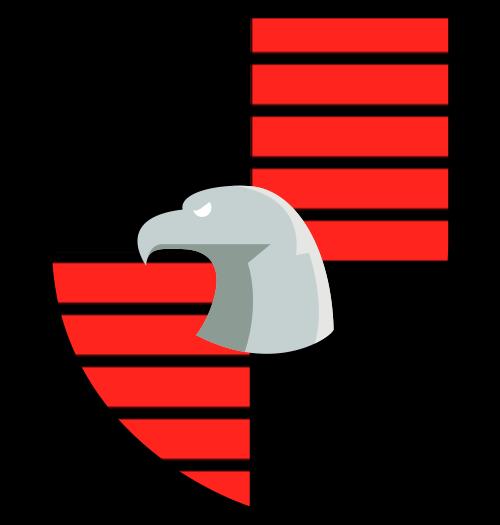 C.R.TIÃO