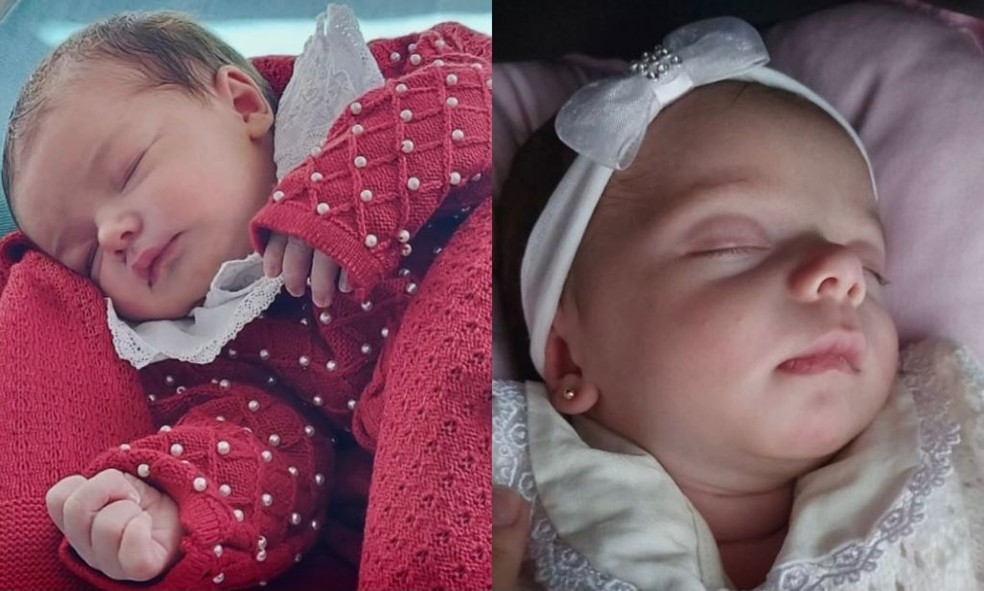 Grávidas que tomaram vacina contra a Covid dão à luz bebês com anticorpos no interior de SP: 'Super feliz'
