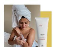 À flor da pele: hidratantes corporais para usar e abusar nas estações frias