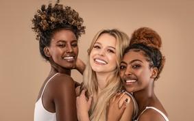 Conheça os produtos que conquistaram nota máxima em Beauty Tudo