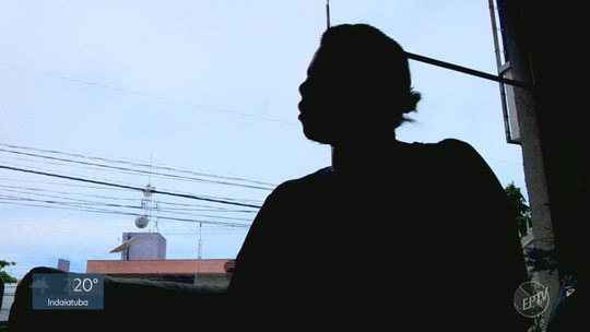 Mãe relata agressões ao filho dentro de ala psiquiátrica do Hospital Ouro Verde