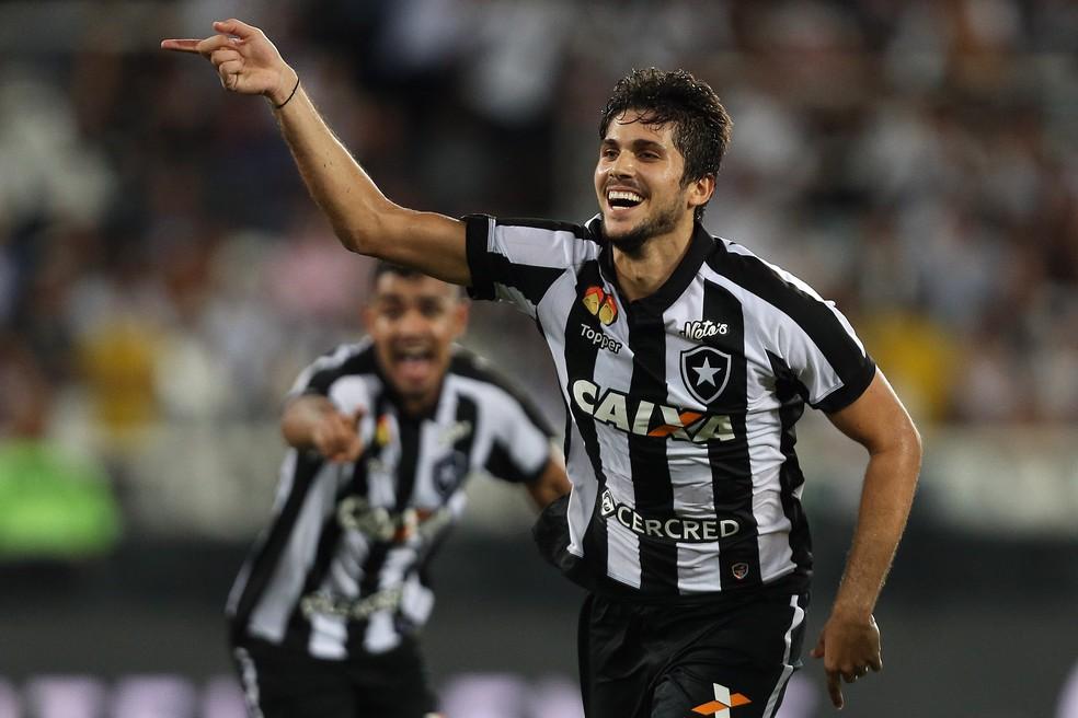 BotafogoDePrimeira  2018 9965df7a21f1a