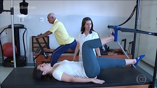 Dor nas costas: saiba como evitar e tratar