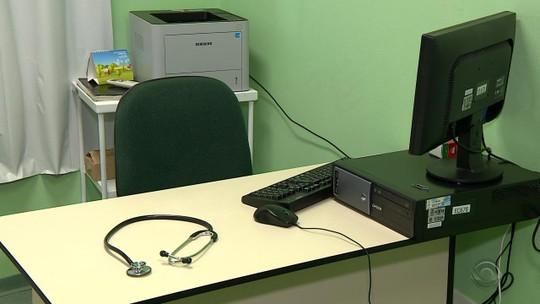 Desligamento de médicos cubanos atrasa consultas e deixa postos sem atendimento no RS