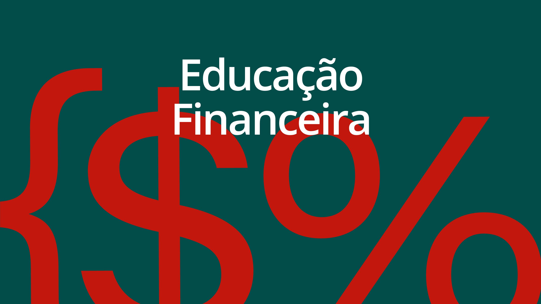 Educação Financeira #88: Auxílio Emergencial em atraso? Ficou sem renda? Veja dicas para não ficar endividado na crise