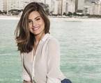 Camila Queiroz | Alex Santana