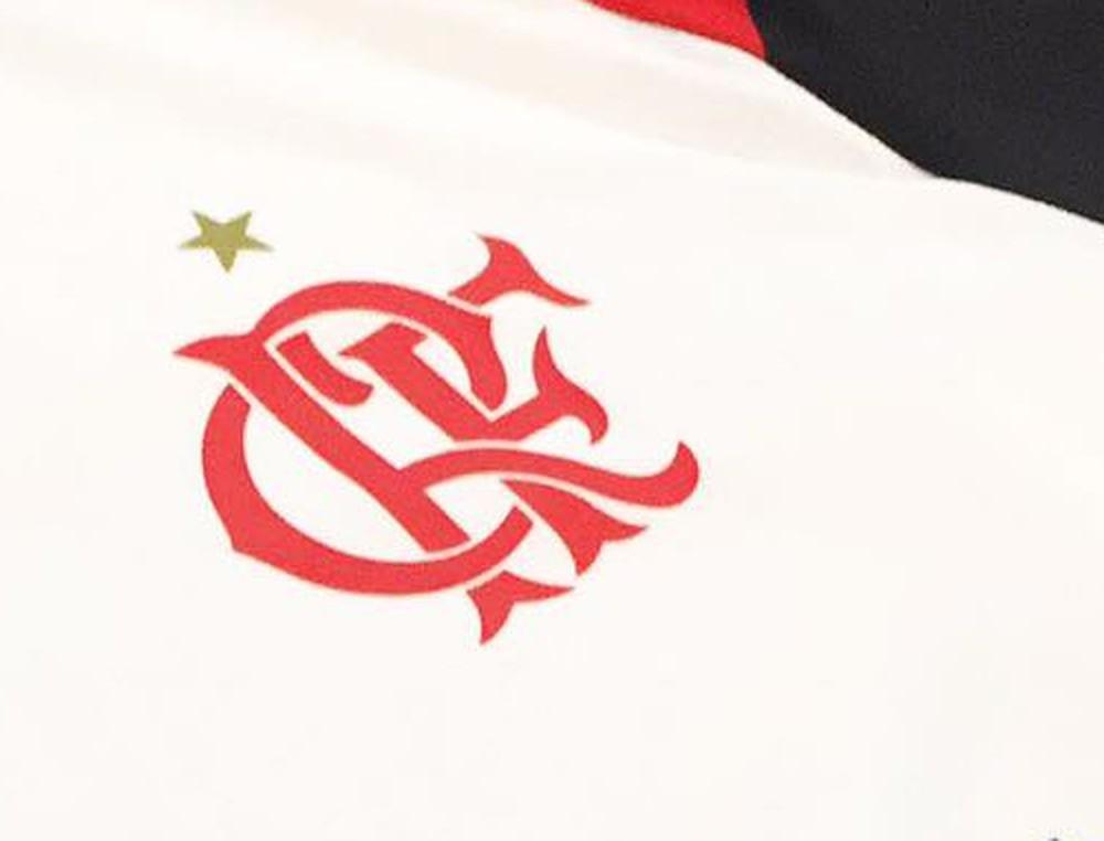 Conselho votará mudanças nos escudos do Flamengo