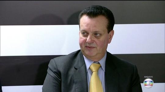 Kassab é suspeito de receber R$ 30 milhões em mesadas da JBS, diz PGR