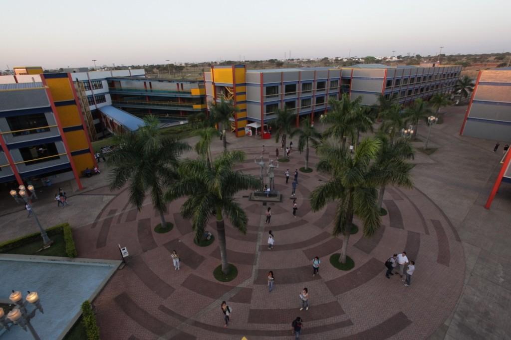 Universidade realiza atendimento nutricional, psicológico e jurídico gratuito em Uberlândia