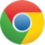 Ferramenta de Remoção de Vírus do Google Chrome
