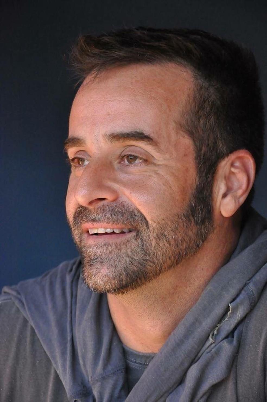 Professor responsável pela pesquisa na UFMG, Marco Aurélio Prado. — Foto: Marco Aurélio Prado/ Arquivo Pessoal