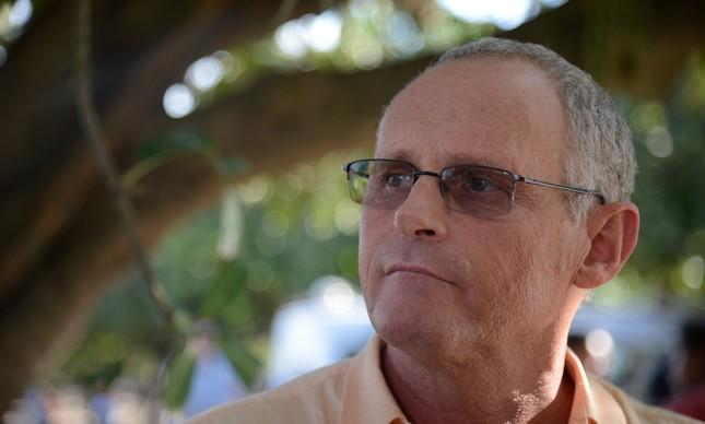 Fernando Frazão