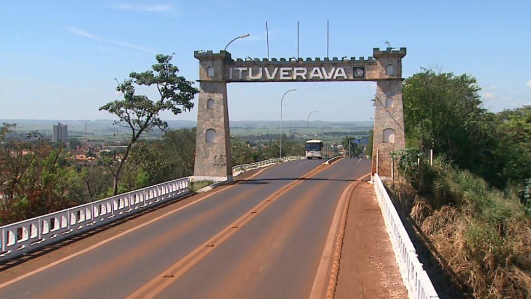 Ideb 2019: Ituverava tem pior avaliação do ensino fundamental no estado de São Paulo