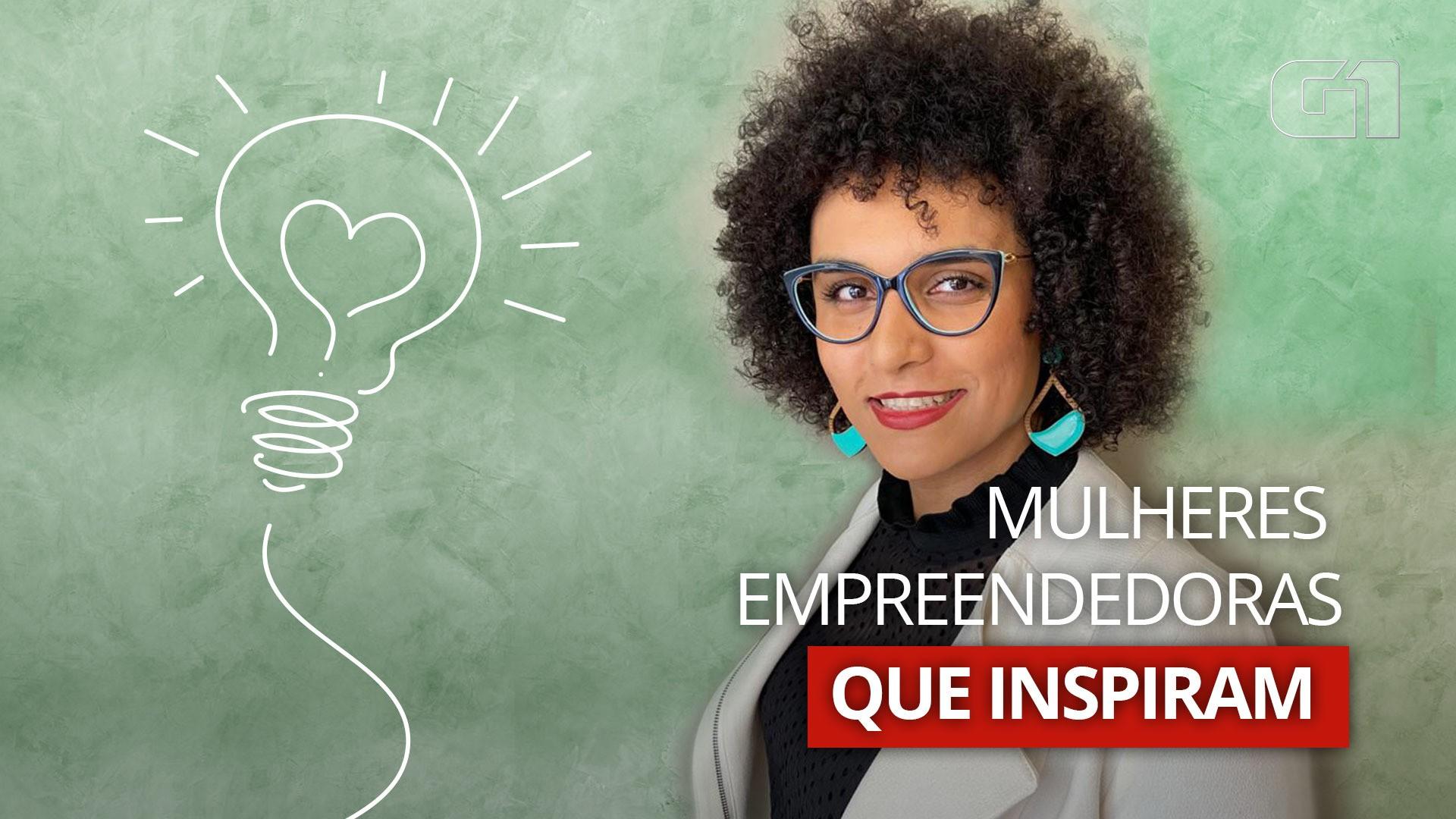 VÍDEOS: Mulheres empreendedoras que inspiram