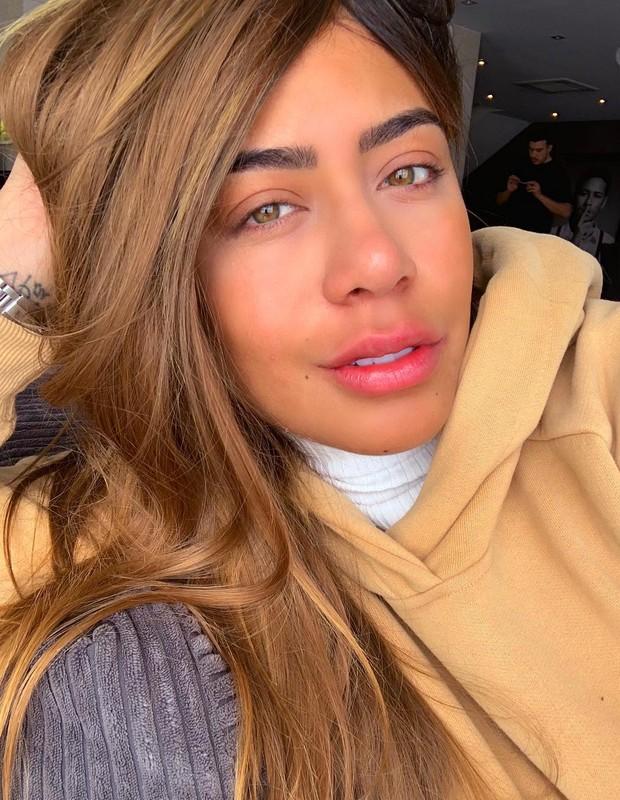 Rafaella Santos (Foto: Reprodução/Instagram)