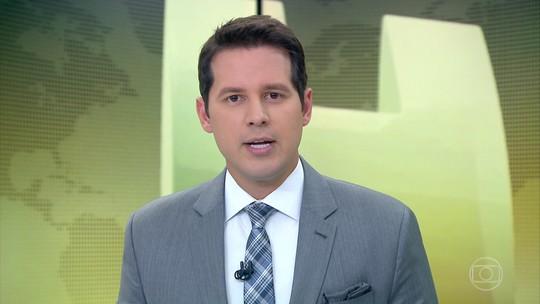 Jovem é morto em tentativa de assalto na Via Dutra, altura de São João de Meriti (RJ)