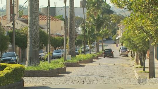 Zonas eleitorais de 22 municípios terão mudanças no Sul de Minas