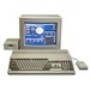 Amiga 500 Emulator