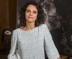 Malu Galli  | Globo/Marília Cabral
