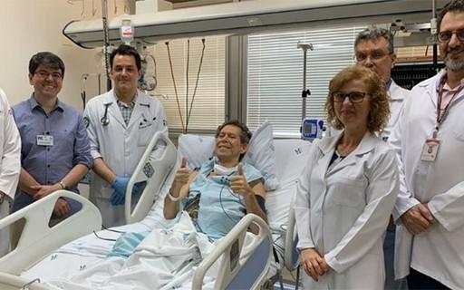Terapia genética pioneira contra câncer é testada pela 1ª vez no Brasil