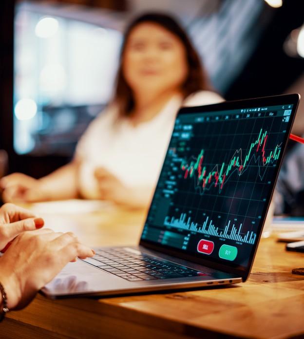 ESG: o investidor que ladra não morde