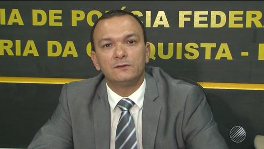 PF combate fraudes em projeto que fez falsos diagnósticos de glaucoma e aplicou colírios mais caros na Bahia