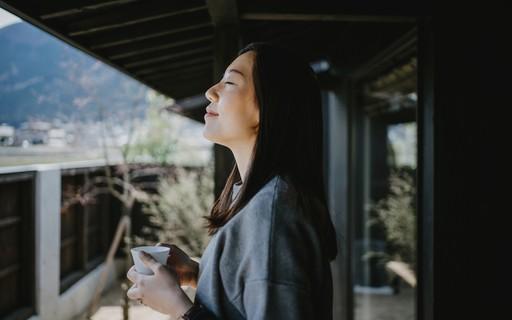 Ansiedade: 4 dicas de expert para driblar a sensação de angústia