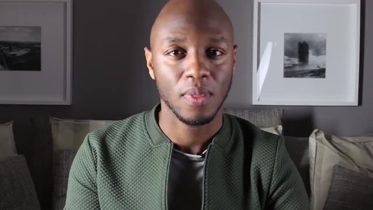 Vídeo com dicas de como sobreviver a abordagem indevida de policiais e militares viraliza na internet