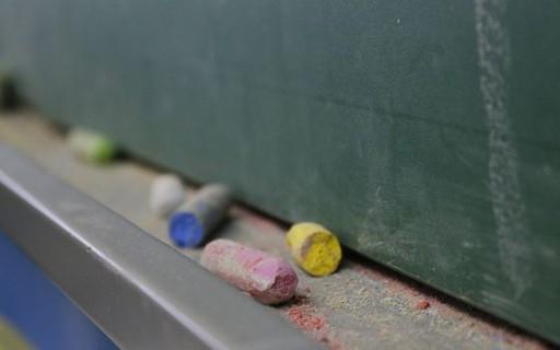 Itália firma protocolo com medidas anti-Covid nas escolas