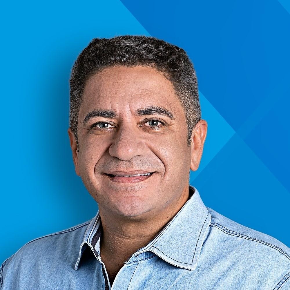 'Não vamos vender sonhos' afirma Robson Magela, prefeito de Araxá sobre expectativas do novo governo