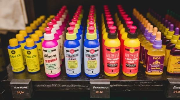 No futuro, a marca pretende vender também no México e no Chile (Foto: Divulgação)